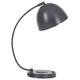 Austbeck Desk Lamp