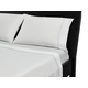 Bedgear Basic® Twin Sheet Set