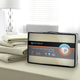 Bedgear Dri-Tec® Twin Sheet Set