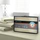 Bedgear Dri-Tec® Twin XL Sheet Set