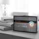 Bedgear Dri-Tec® Full Sheet Set