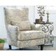 Aramore Chair