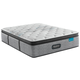 Beautyrest®Harmony Lux Carbon Series Medium Pillow Top Full Mattress