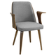 Verdana Dining Chair