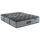 Beautyrest® Harmony Lux Diamond Series Medium Twin Mattress