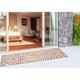 Liora Manne Highlands Safari Indoor/Outdoor Rug 24