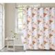 Pem America Cottage Classics Veronica Shower Curtain