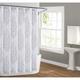 Pem America Cottage Classics Paisley Blossom Shower Curtain