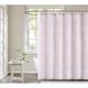 Pem America Cottage Classics Spring Bloom Shower Curtain