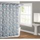 Pem America Cottage Classics Florence Shower Curtain