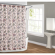Pem America Cottage Classics Ridgefield Shower Curtain