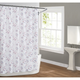 Pem America Cottage Classics Rose Dusk Shower Curtain
