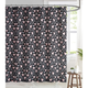 Pem America Brooklyn Loom Galinda Shower Curtain