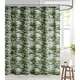 Pem America Brooklyn Loom Sahara Shower Curtain