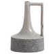 Home Accents Vase