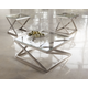 Coylin Coffee Table with 2 End Tables