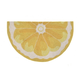 Liora Manne Deckside Limon Indoor/Outdoor Rug 24