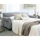 Aramore Queen Sofa Sleeper
