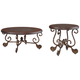 Rafferty Coffee Table with 1 End Table