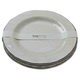 Home Accents Dinnerware Set (Set of 4)