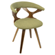 Gardenia Accent Chair