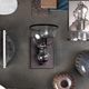 Iron Small St. Charles Wall Sconce