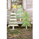 Home Accents Holiday Decor (Set of 3)