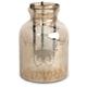 Home Accents Jenay Small Jar Lantern