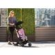 Delta Children Clutch Travel Stroller