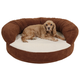 Ortho Small Sleeper Bolster Pet Bed