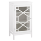 Fetti Single Door Cabinet