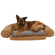 Ortho Medium Sleeper Comfort Couch® Pet Bed
