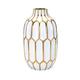 Home Accents Medium Vase