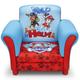 Delta Children Paw Patrol Upholstered Chair By Delta Children