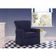 Delta Children Benbridge Glider Swivel Rocker Chair