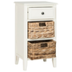 Everly Side Table
