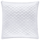 Quilted 20
