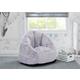 Delta Children Snug Foam Filled Chair
