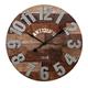 Antiques Wall Clock