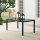 Crosley Kaplan Outdoor Dining Table