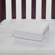 Bedgear 5.0 Dri-Tec® Crib Protector