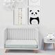 Bedgear Dri-Tec® Performance Crib Mattress
