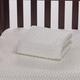 Bedgear 6.0 Ver-Tex® Crib Protector
