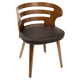 Cosi Dining Chair