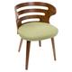 Cosi Dining Chair