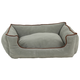 Kuddle Extra Small Lounge Pet Bed