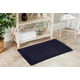 Safavieh SpaPlush Resort Plush Bath Mats (Set of 2)