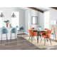 Andrew Chair (Set of 2)