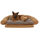 Ortho Large Sleeper Comfort Couch® Pet Bed