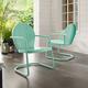 Crosley Griffith Chair